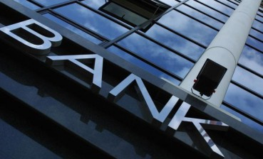 Deposit Guarantee Fund plans to finish liquidation of 40 banks in 2019