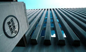 World Bank to assign USD 750 mln in financial guarantees for Ukraine