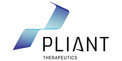 Pliant Therapeutics to Present at 37th Annual J.P. Morgan Healthcare Conference