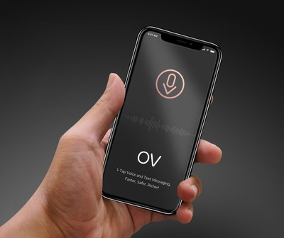 Serial Entrepreneur Will Graylin Launches OV Loop, a New Voice Powered Messaging Service for People & Businesses
