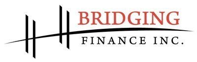 Bridging Income Fund LP celebrates its 5-year anniversary--low correlation to traditional asset classes