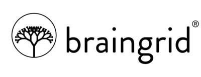 Braingrid Limited Announces Changes to Board of Directors