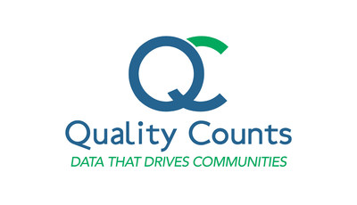 Quality Counts Accelerates Growth Strategy Driven by Technology, Data & Communities