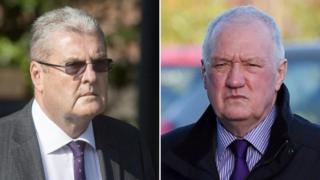 Hillsborough disaster: David Duckenfield's trial due to begin