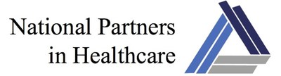 National Partners in Healthcare Partners with Anesthesia Resources