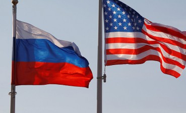 U.S. does not want to ease anti-Russian sanctions
