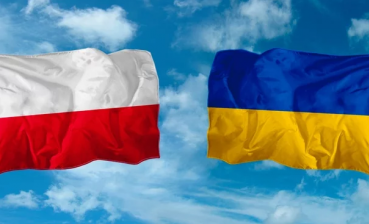 "Poland recognizes terms ""Ukrainian nationalists"", ""Eastern Malopolska"" unconstitutional"