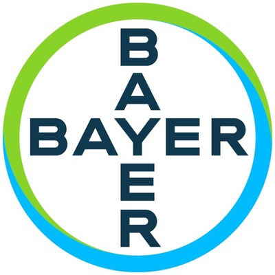 Bayer introduces versatile new option for heartworm prevention and intestinal parasite control