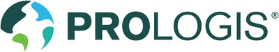 IvanhoГ© Cambridge and Prologis Announce Formation of USD $880 Million Joint Venture in Brazil