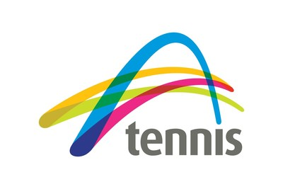 Tennis Australia And Universal Tennis Announce Major Partnership