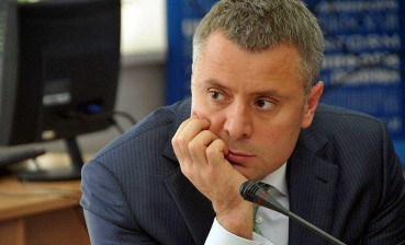 Ukraine loses $3 billion per year if Russian gas transit ceased, - Naftogaz CEO