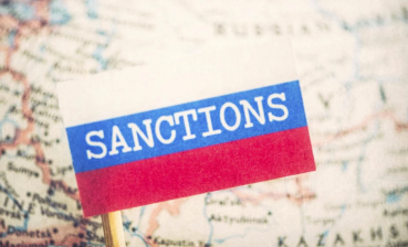 EU sanctions Russia