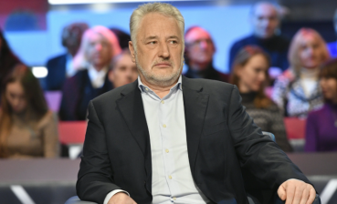 Pulse talk show: Ex-Donetsk Administration Head names key issues for achieving peace in Ukraine