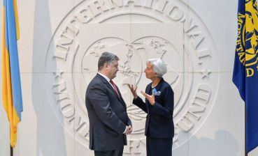 Life without IMF loans: Three scenarios for Ukraine