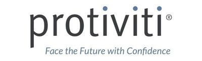 Protiviti Promotes 28 Leaders to Managing Director Positions