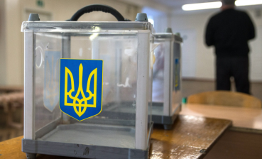 Fake observer missions may come to Ukrainian presidential elections