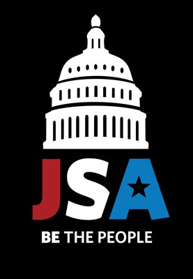 Junior State Of America Brings 1,500 High Schoolers To Washington DC For Congressional Simulation