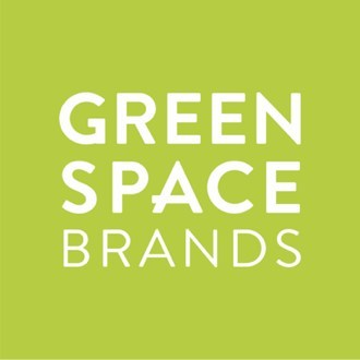 GreenSpace Brands Inc. to Host Third Quarter Fiscal 2019 Results Conference Call on February 21, 2019