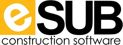 eSUB Construction Software Named FrontRunner for Construction Project Management Software for the Second Consecutive Year