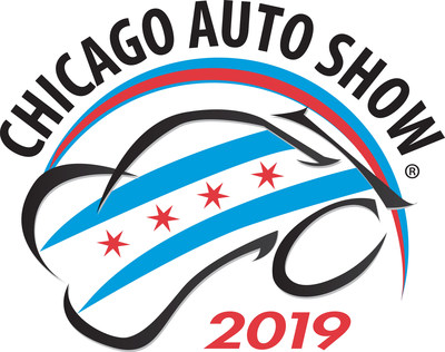 Chicago Auto Show Highlights New Vehicles and Technologies and Interactive Fun