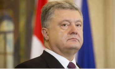 "UE to approve new ""Azov package"" of sanctions against Russia next week, - Poroshenko"