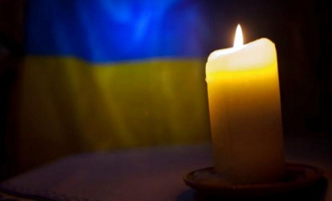 Servicemen from Rivne region dies in Donbas over 24 hours
