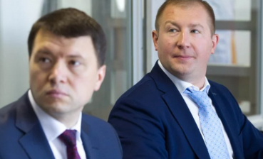 Yanukovych's paid lawyers to appeal against sentence of Obolon District Court