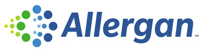 Allergan Responds to Public Shareholder Letter
