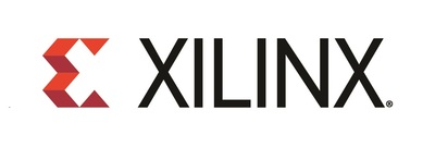 Xilinx and Samsung Jointly Enable the World's First 5G NR Commercial Deployment