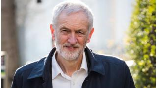 Labour prepared to back new Brexit referendum