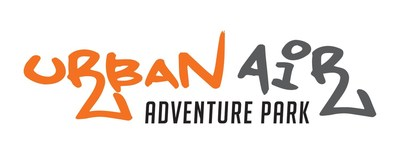 Urban Air Adventure Park Leaps Into East Norriton With Grand Opening