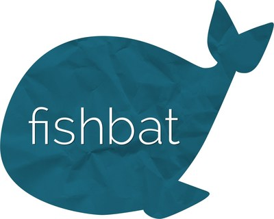 Digital Marketing Agency, fishbat, Shares 5 Ways to Utilize Social Media Marketing for Your B2B Business