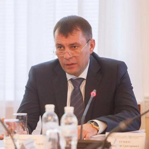 Anti-corruption body prepares submission on lifting immunity from MPS Zhevago, Skuratovsky