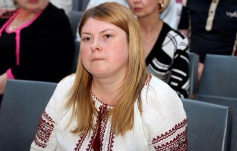 Handziuk case: Shevchenkivsky district court to continue session on Wednesday