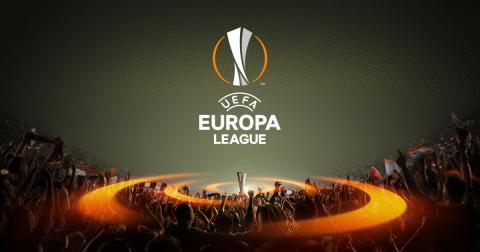 UEFA Europa League: Shakhtar Donetsk eliminated from UEFA Europa League