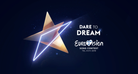 Eurovision-2019 without Ukraine: National Selection is too politicized