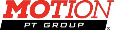 MOTION PT Group Partners with Rugby United New York
