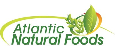 Atlantic Natural Foods Brings Shelf-Stable Plant-Based Protein Innovations to Expo West