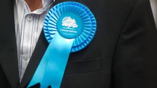 Tory councillors in East Staffordshire quit over Islamophobia row