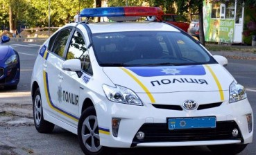 Inter-ethnic brawl took place in Odesa downtown, six people wounded