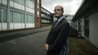 Ex-head of Birmingham BBC documentary school banned