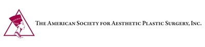 Article In The Aesthetic Surgery Journal Encourages FDA To Implement New Strategies To Protect Patients Seeking Cosmetic Stem-Cell Treatments
