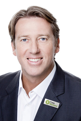 Cricket Legend Glenn McGrath Partners With FinTech Giant ThinkMarkets to Promote Female Empowerment in Sports and Finance