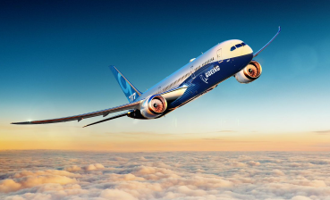 Boeing to release new software for planes 737 MAX