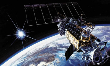 Ukraine, Nigeria to begin joint research in space sphere