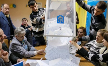 CEC refuses ODIR OSCE to register 24 Russian as official observers of presidential elections in Ukraine