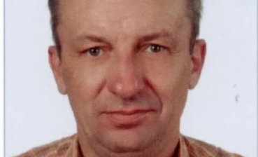 Military doctor dies in Donbas conflict zone