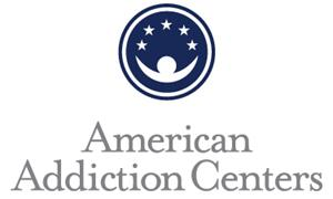 American Addiction Centers: Fentanyl Presence Rising in Client Testing