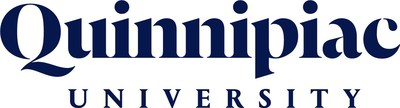 Quinnipiac University to host Global Asset Management Education IX Forum March 28-30 in New York City