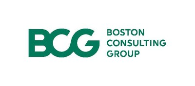Boston Consulting Group Revenues Reach $7.5 Billion